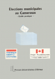 Election municipale et guide