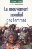 Couverture : Le mouvement mondial des femmes