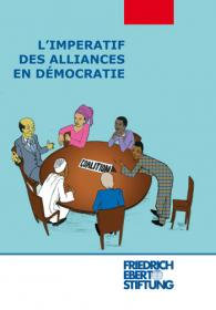 L'Impératif des Alliances en Démocratie