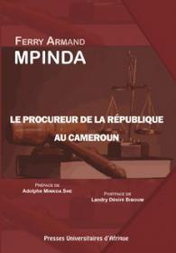 Couv-Le-Procureur-de-la-République-au-Cameroun