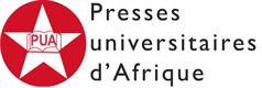 Presses universitaires d'Afrique